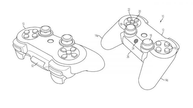 DualSense-Patent-768x432
