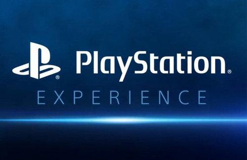 【悲報】ソニーの北米イベント『PlayStation Experience』今年は開催しないことが判明 去年は内容が薄すぎて大荒れ