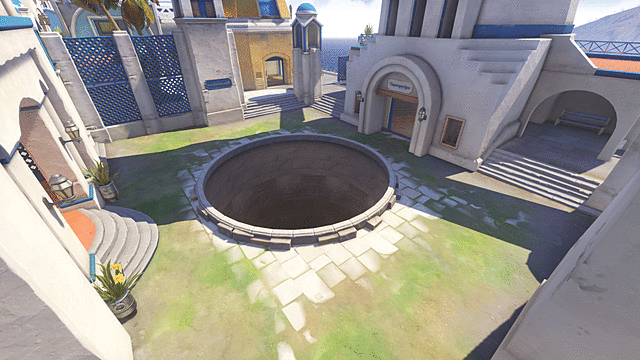 Ilios_controlpoint_well.png