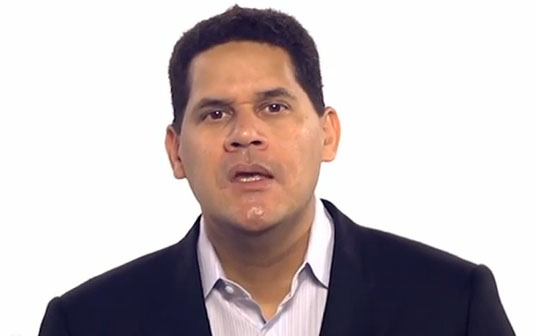 reggie-3ds-whats-wrong-with-you-shiny-chin