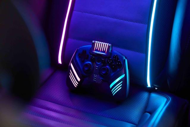 2021_Lexus_Twitch_GamersIS_0001529
