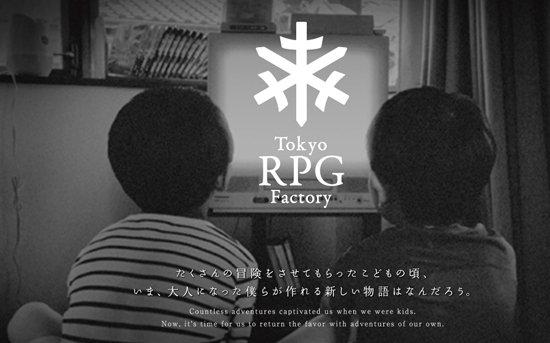 Tokyo-RPG-Factory.jpg