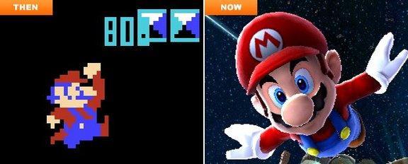 338356
