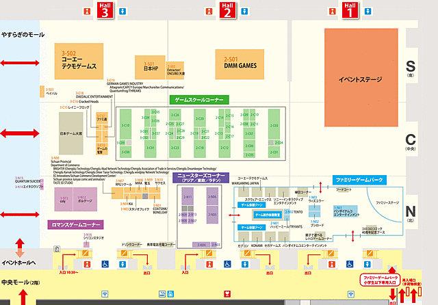 05_map1_3.jpg
