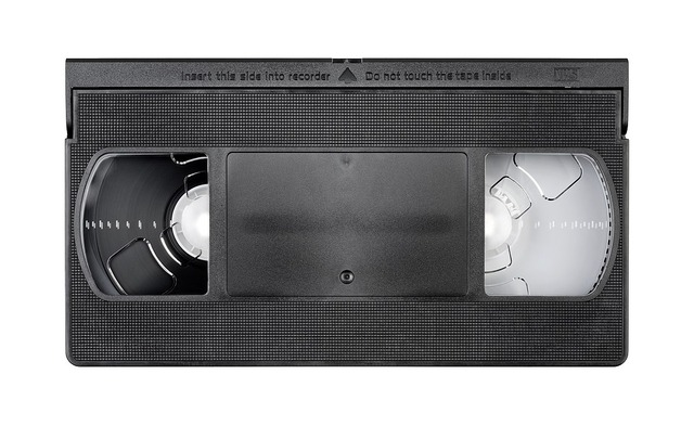 1200px-VHS-Video-Tape-Top-Flat