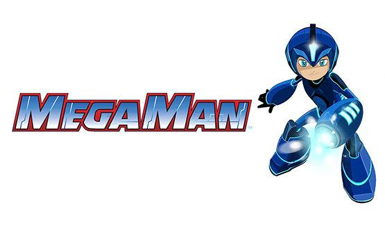 MegaMan_rightv