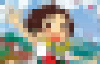 アルプスの少女ハイジ (アニメ)の画像 p1_11