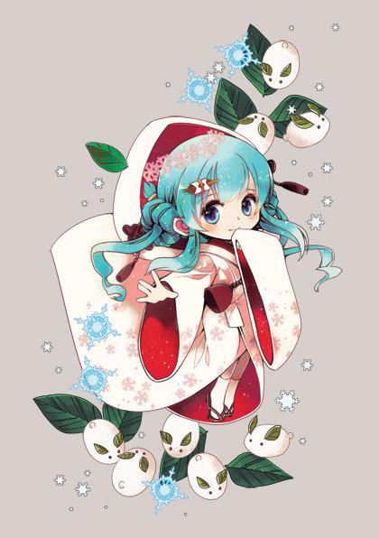 snowmiku2013_illust
