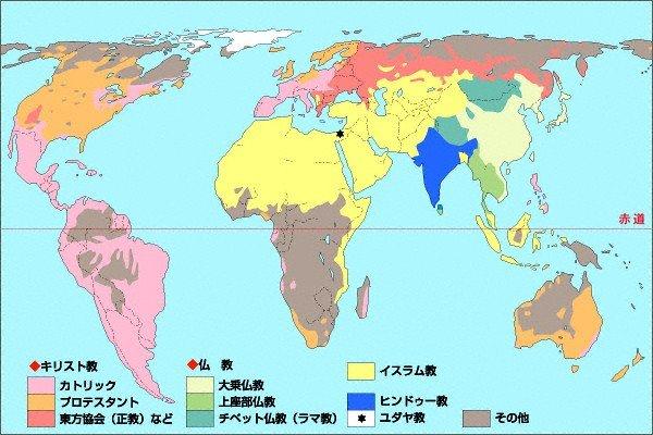 モンゴル 帝国 強 さ
