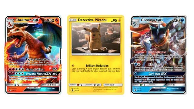 detective-pikachu-cards.original