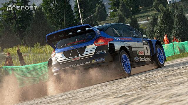 GT_Sport_Focus_GrB_Rally_Car_06.jpg