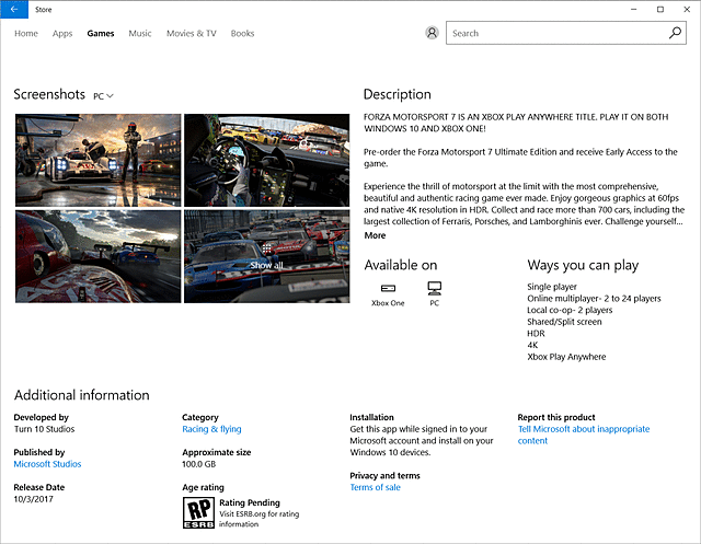 forza-7-download-size.png