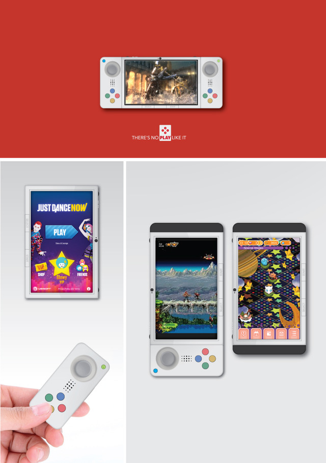 eurogamer-6v76d4