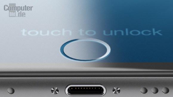 iPhone-7-Homebutton-im-