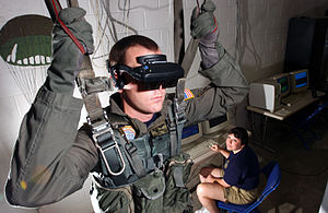 300px-VR-Helm
