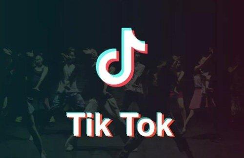 『TikTok』使用禁止は賛成?反対? → 渋谷の女子高生100人に聞いてみた結果…
