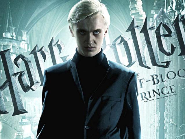 Draco-malfoy-free-the-154992
