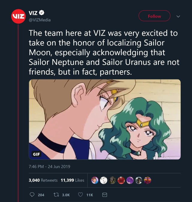 sailor-moon-neptune-uranus-viz-media