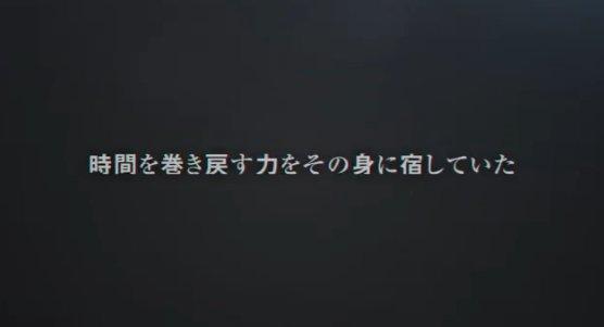 rizero2