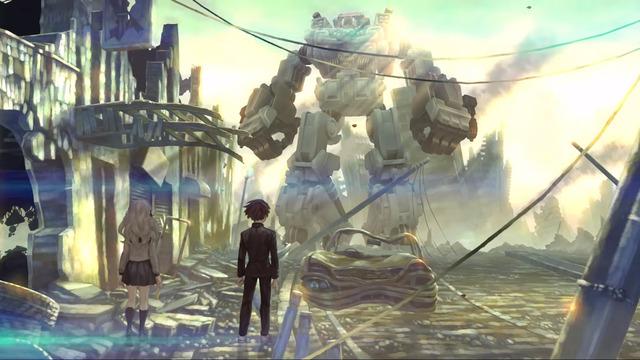 13-Sentinels-Aegis-Rim