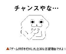 2016y02m18d_150719507