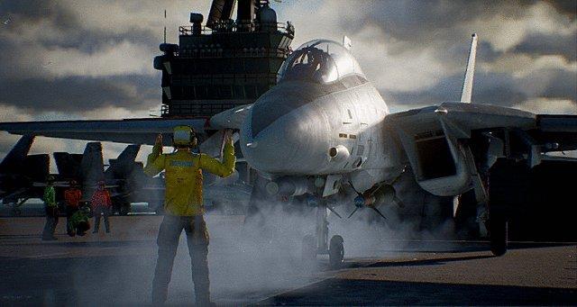 Ace-Combat.jpg