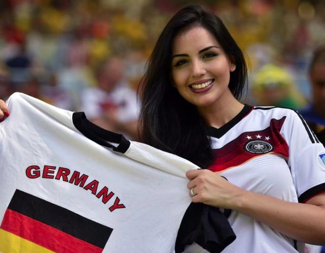 Photos-Germany