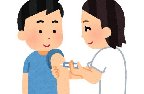 韓国、インフル予防接種後に計32人死亡「因果関係不明!接種継続ヨシ!」