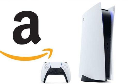 【悲報】「Amazonから到着したPS5、開封したら米だった!」イギリスで配送のPS5がすり替えられる事例相次ぐ