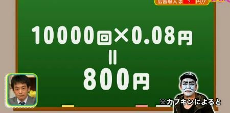 450x222x088e913997c0343e1ee1a586