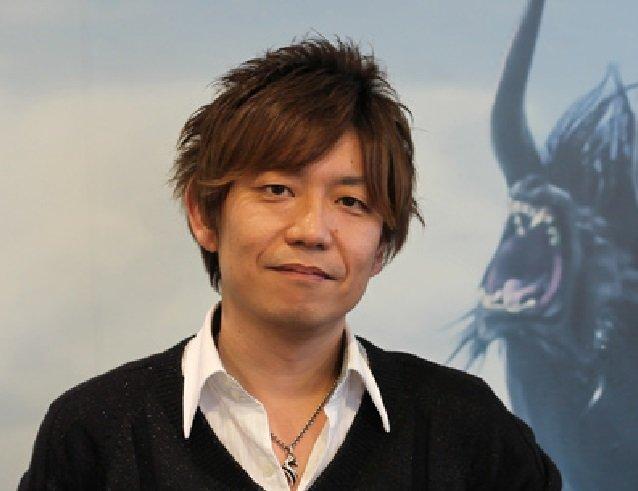 naoki-yoshida.jpg