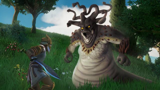 3545514-gods&monsters_gorgon_daylight_final
