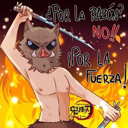 Demon-Slayer-Chile-10-22-2019-8s