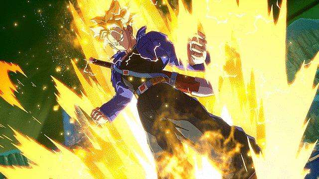 Dragon-Ball-FighterZ-6.jpg