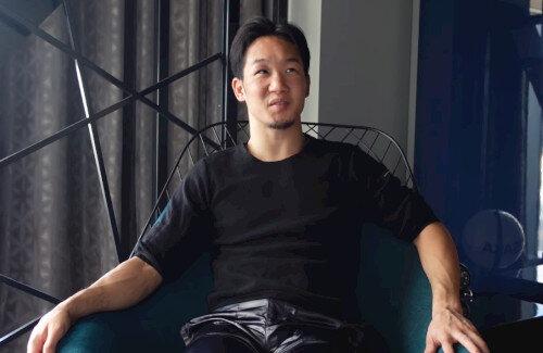 【動画】現役ボクサー「朝倉未来が『路上の伝説』と言われているけどさ、それって安全な日本だからでしょ」