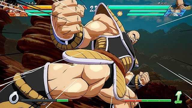 Nappa-3-FighterZ.jpg