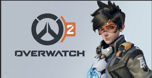 overwatch-2-tracer