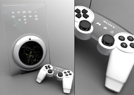 7aaea_playstation4_concept01