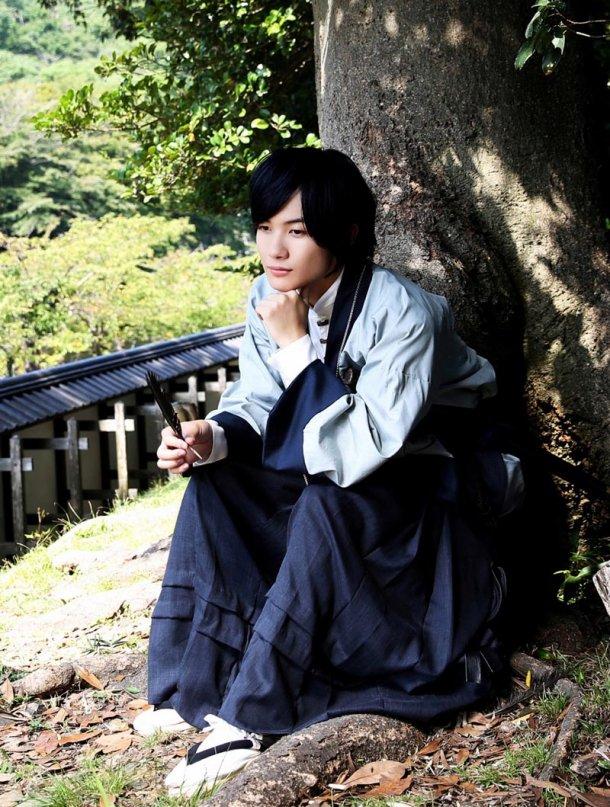 news_large_kenshin_sojiro