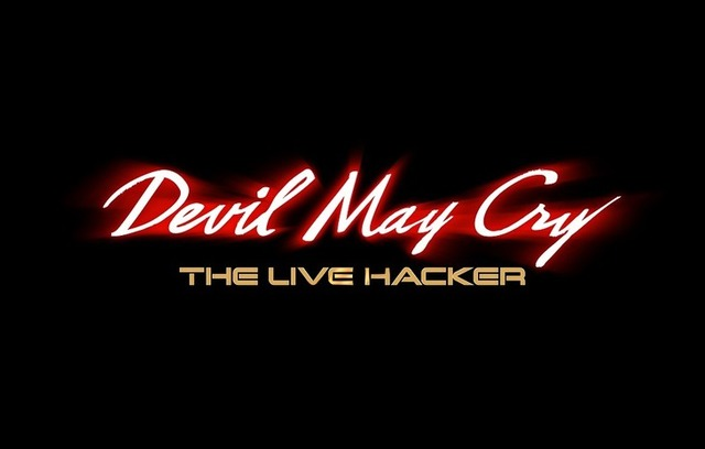 DMCLH_logo_fixw_730_hq