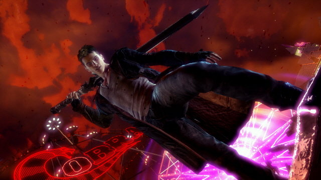 new_dmc_devil_may_cry_captivate_screenshot__10_