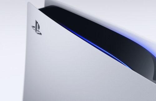 PS5、PS1~PS3の互換性なし!SIEライアン社長が明言「残念ながら実現できなかった」