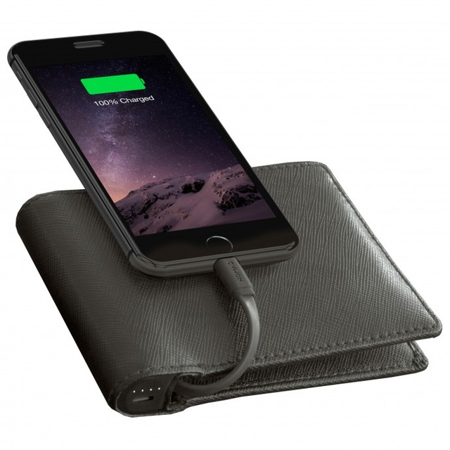 Wallet_for_iPhone01-690x690