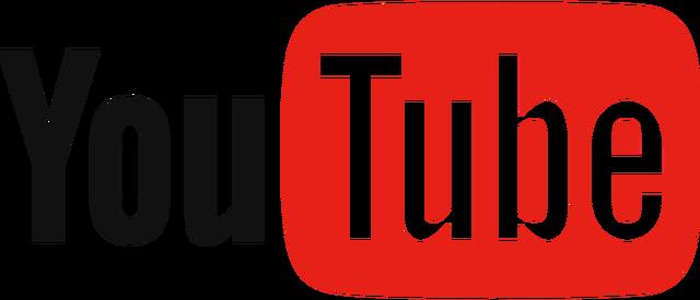 1280px-YouTube_Logo.svg