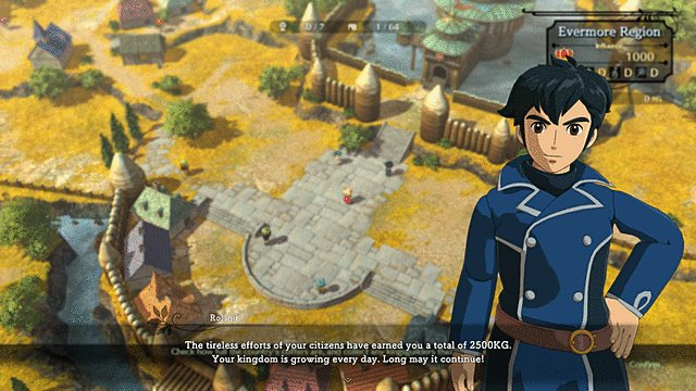 Ni-no-Kuni-II-Revenant-Kingdom_2017_12-18-17_011.jpg