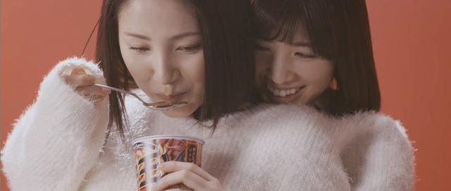 吉川&仙石3