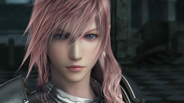4e1b530b_Final-Fantasy-XIII-2-Lightning-Character-Screenshot