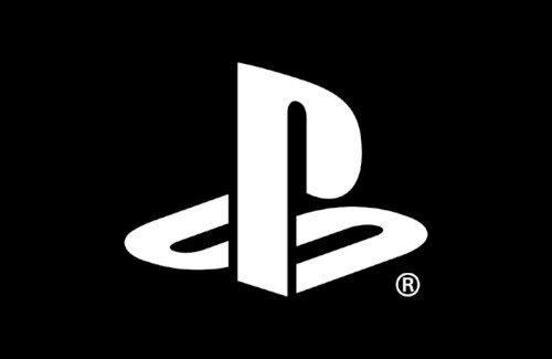 【速報】PS3/PSVitaのストア、サービス継続決定!!PSPの購入機能は予定通り終了