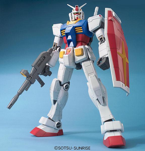 toy-gdm-1217