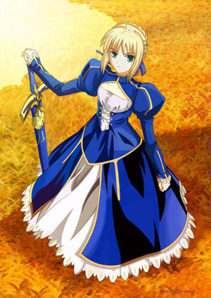 fate_stay_night___saber